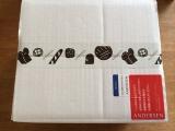 当選!【アンデルセン】夏の食卓セット♪ 夏のチキンカレー。