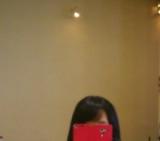 39歳の髪の毛 妊活ブログの画像(1枚目)