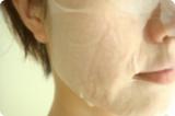 リニューアルしたピュアファイブエッセンスマスクの画像(4枚目)