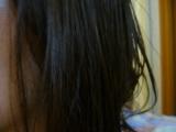 「モニター当選 マックヘナヘナ(ナチュラルライトブラウン)現品+シャンプー(サンプルサイズ)!!」の画像(6枚目)