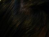 「モニター当選 マックヘナヘナ(ナチュラルライトブラウン)現品+シャンプー(サンプルサイズ)!!」の画像(5枚目)