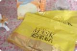 リニューアルしたピュアファイブエッセンスマスクの画像(2枚目)