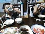 タカナシ牛乳飲み比べの画像(6枚目)