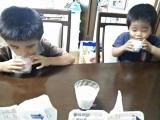 タカナシ牛乳飲み比べの画像(3枚目)