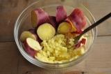 常温保存の手軽な食材であと一品簡単に増やす♪の画像(4枚目)