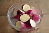 常温保存の手軽な食材であと一品簡単に増やす♪の画像(3枚目)