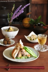 常温保存の手軽な食材であと一品簡単に増やす♪の画像(7枚目)