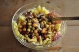 常温保存の手軽な食材であと一品簡単に増やす♪の画像(5枚目)