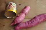 常温保存の手軽な食材であと一品簡単に増やす♪の画像(2枚目)