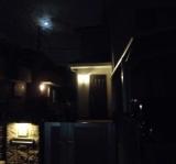 super moonの画像(2枚目)