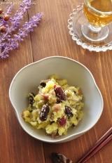 常温保存の手軽な食材であと一品簡単に増やす♪の画像(6枚目)