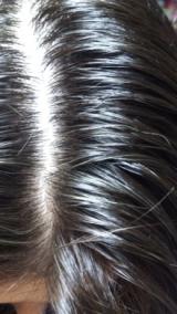 「白髪対策どうしていますか?」の画像(4枚目)
