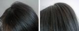 「100%天然植物成分で白髪染めしながら頭皮ケア『マックヘナ』」の画像(4枚目)