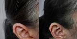 「100%天然植物成分で白髪染めしながら頭皮ケア『マックヘナ』」の画像(3枚目)