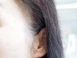 「いぐさの香り?マックヘナで白髪をカバー」の画像(8枚目)