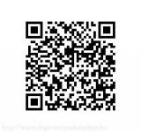 妖怪ウォッチ2 コインQRコードの画像(1枚目)