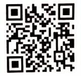 妖怪ウォッチ2 コインQRコードの画像(2枚目)