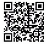妖怪ウォッチ2 コインQRコードの画像(3枚目)