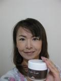 口コミ記事「香りでも癒される」の画像