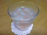 【モニター】減塩梅こんぶ茶の画像(2枚目)