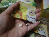 Bre-Max  Bre-Aroma  食べる香水♪の画像(3枚目)