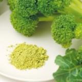 無添加の野菜パウダーで離乳食の画像(4枚目)