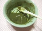 無添加の野菜パウダーで離乳食の画像(12枚目)