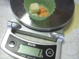 無添加の野菜パウダーで離乳食の画像(7枚目)