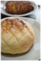 アンデルセンのパン詰め合わせ「ペストリー&スイーツ」の画像(5枚目)