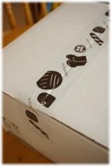 アンデルセンのパン詰め合わせ「ペストリー&スイーツ」の画像(3枚目)