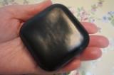 リバイブドソープ洗顔石鹸の画像(2枚目)