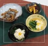 「料理教室 9月」の画像(1枚目)