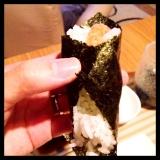 モニター手巻き寿司と角上再びの画像(6枚目)