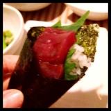 モニター手巻き寿司と角上再びの画像(4枚目)