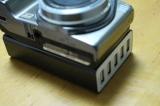 まとまってスッキリ&忘れ物なし!サンワダイレクト「USB5PORTS ハイスピードUSB充電器」