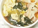 【テーブルマーク】 さぬきうどん・稲庭風うどんの画像(9枚目)