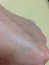 紫根クリーム*美魔女肌*うるおい・はりのあるお肌への画像(4枚目)