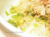 【テーブルマーク】 さぬきうどん・稲庭風うどんの画像(6枚目)