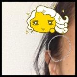 世田谷自然食品さんの「和花髪」♪の画像(3枚目)