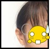 世田谷自然食品さんの「和花髪」♪の画像(2枚目)