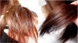 「Mac Henna(マックへナ) ナチュラルダークブラウンで白髪染め。」の画像(20枚目)