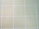 タイル目地塗替え『MJカラー・タッチアップペンタイプ』の画像(13枚目)