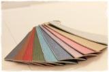 「クロールバリエでカラーオーダーしたミニバッグが可愛い件。」の画像(2枚目)