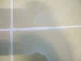 タイル目地塗替え『MJカラー・タッチアップペンタイプ』の画像(11枚目)