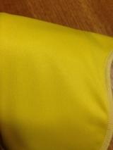 nunonaの布ナプキンの画像(4枚目)