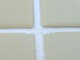 タイル目地塗替え『MJカラー・タッチアップペンタイプ』の画像(14枚目)