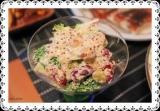 「お土産のちゃんぽん麺の献立〜そして大阪王将の噂の餃子」の画像(6枚目)