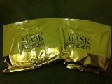 ピュアファイブエッセンスマスクの画像(2枚目)