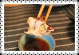 「お土産のちゃんぽん麺の献立〜そして大阪王将の噂の餃子」の画像(9枚目)