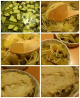 「たかちゃん・ふぁーむ「ふじりんごジャム」で子供が喜ぶサツマイモグラタンを作りました♡」の画像(5枚目)